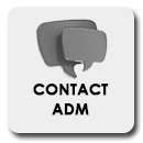 contact adm